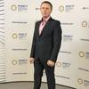 Евгений, 49, г.Архангельск