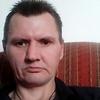 Денис, 38, г.Щучье