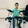 Тимур, 16, г.Ташкент