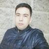 Bakytzhan, 28, г.Алматы (Алма-Ата)