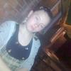 Ангелина, 21, г.Балаклея