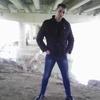 Дмитрий, 36, г.Горячий Ключ
