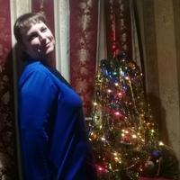 Лариса, 45 лет, Дева, Санкт-Петербург