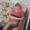 Ирина Макарова, 34, г.Питкяранта