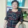 татьяна, 51, г.Магадан