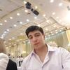 Gagik, 18, г.Ереван