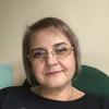 Лика, 45, г.Алматы́