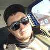 амур, 32, г.Гатчина