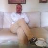 George, 36, г.Фастов