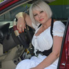 Светлана, 49, Херсон