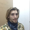 Джон, 26, г.Москва