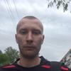 Женя, 30, г.Дмитров