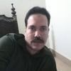 mehdi raza, 29, г.Лахоре