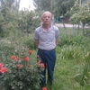 Владимир, 62, г.Есик
