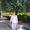 Наталья, 59, г.Выборг