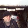 Валера, 40, г.Ленинск-Кузнецкий