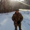 Эмиль, 27, г.Томск