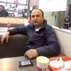 Cavid Esedov, 33, г.Баку