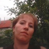 Галина, 34, г.Бутурлино