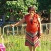 Людмила, 56, г.Подольск
