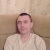 сергей, 43, г.Тарко-Сале