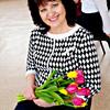 Ольга, 53, г.Иваново