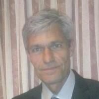 Goran, 53 года, Рак, Почеп