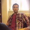 Mohsen, 30, г.Радольфцелль