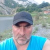 Alan, 44, Vladikavkaz