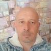 Владимир, 42, г.Брянск