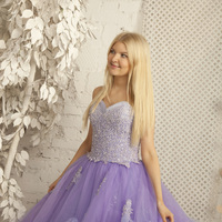 Olessya, 36 лет, Дева, Ярославль