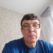 Сергей 30 лет (Водолей) Рязань