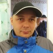 Алексей 42 Зея