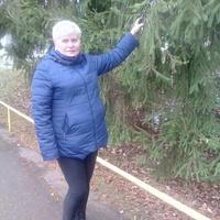 Полина, 54 года, Рак, Щелково