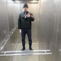 серж, 42 года, Близнецы, Ярославль