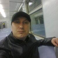 RoМzes11, 42 года, Стрелец, Торжок