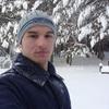 Василий, 32, г.Люберцы