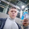 Evgenyi Kotik, 31, г.Тольятти