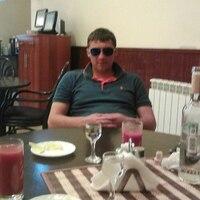 Игорь, 36 лет, Рак, Воронеж