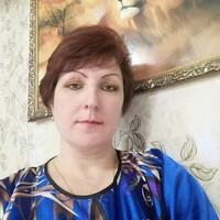 Елена, 46 лет, Дева, Челябинск