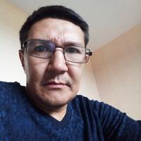 Раис, 43 года, Близнецы, Нягань