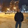 Димарик, 21, г.Шуя