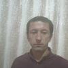 roma, 30, г.Душанбе