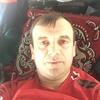 миша, 30, г.Нефтеюганск