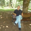 ser, 35, г.Тбилиси