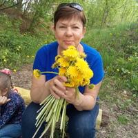 Лариса, 59 лет, Лев, Москва
