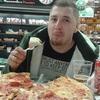 Dino, 26, г.Милан