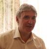 Игорь, 54, г.Балашиха