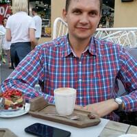 Сергей, 42 года, Дева, Одесса