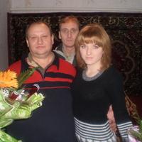 юрий, 31 год, Близнецы, Псков